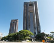 415 South Street Unit 503 Makai, Honolulu image