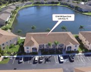 12144 Sw Egret Circle Unit 1506, Lake Suzy image