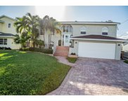 447 Harbor Drive S, Indian Rocks Beach image