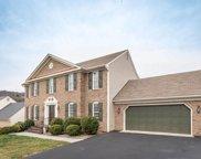 6338 Stonecroft  Ct, Roanoke image