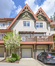 2000 Panorama Drive Unit 134, Port Moody image