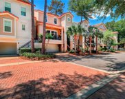 20 Tradewinds Trace Unit #19, Hilton Head Island image