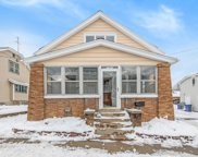 929 Fifth Street Nw, Grand Rapids image