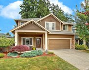 3221 172nd St SE, Bothell image