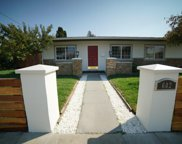 602 Cypress Ave, Sunnyvale image