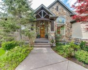 934 E Crosswind Way, Draper image