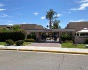 400     Hermosa, Palm Springs image
