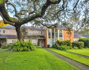 9433 Forest Hills Circle, Tampa image