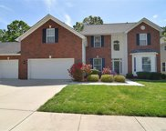 7004  Fine Robe Drive, Indian Trail image