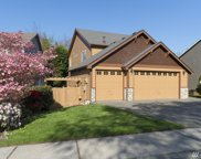 23204 9th Place W, Bothell image