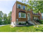199 Longford Road, West Chester image