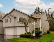 2531 S 288th St Unit 1, Federal Way image