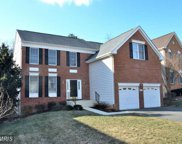 43319 LA BELLE PLACE, Ashburn image