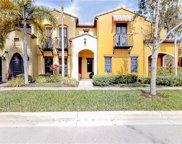 11924 Tulio WAY Unit 2902, Fort Myers image
