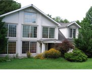 1291 Mettler Road, Huntingdon Valley image