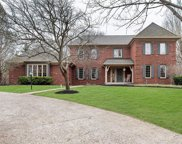 11450 Valley Meadow  Drive, Zionsville image