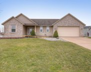 2482 Willowview Drive, Jenison image