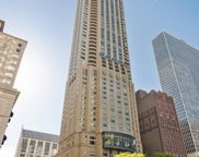 800 North Michigan Avenue Unit 3001, Chicago image