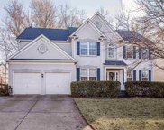 104 N Antigo Court, Greer image