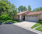 28401 Pacheco, Mission Viejo image