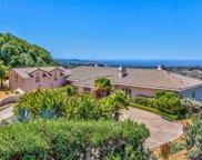 25548 Paseo De Cumbre, Monterey image