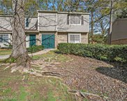 6701 Dickens Ferry Road Unit 10, Mobile image