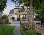 4413 SW 102nd St, Seattle image