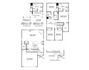 9804 Wooden Pestle Way, Ladson image