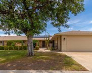 10106 W Kingswood Circle, Sun City image