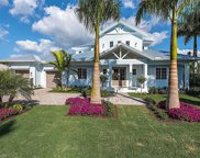 533 Turtle Hatch Ln, Naples image
