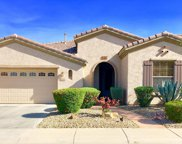 4724 E Sourwood Drive, Gilbert image
