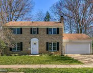 8620 PAPPAS WAY, Annandale image
