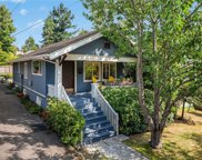 6538 6th Avenue NW, Seattle image