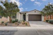 3717 Rocklin Peak Avenue, North Las Vegas image