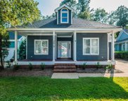 5618 Shell Road Village Drive, Wilmington image