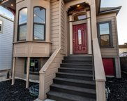 923 24Th St, Oakland image