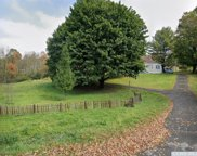43 Frisbee, East Chatham image