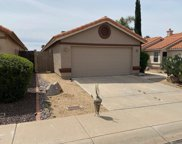 4711 E Angela Drive, Phoenix image