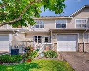 422 Hickory Lane, Oakdale image