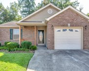 8062 Pepperdine Way, Knoxville image