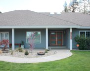 16301 Barton, Bakersfield image