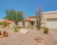 15811 N 11th Street, Phoenix image