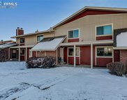 226 W Rockrimmon Boulevard Unit D, Colorado Springs image