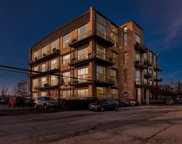 2614 N Clybourn Avenue Unit #406, Chicago image