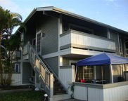 295 Mananai Place Unit 47T, Honolulu image