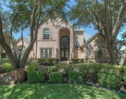 6628 Crooked Stick Drive, Fort Worth image