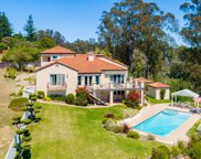 3501 Coyote Canyon, Soquel image