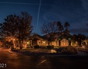 3004 ASTORIA PINES Circle, Las Vegas image