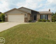 38113 Afton, Sterling Heights image