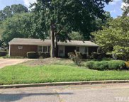 5100 Newcastle Road, Raleigh image